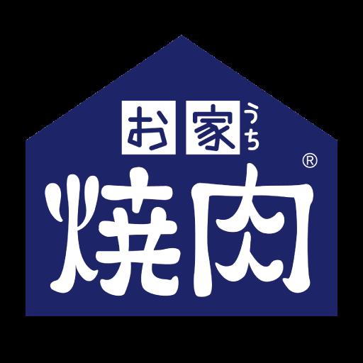 北海道樽前工房直売所 札幌店